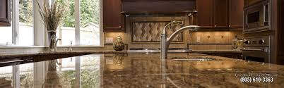 faucet cuisinart kitchen quality best island lincoln impinger