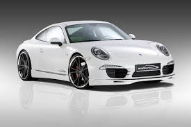 porsche 911 modified speedart u0027s sp91 r package for the 2012 porsche 911