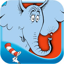 dr seuss digital freaky friday