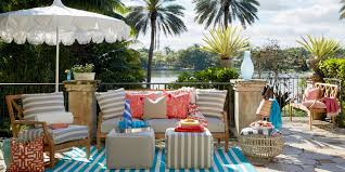 Gardening Trends 2017 8 Outdoor Trends That Are Going To Be Huge In 2017 U2014and 3 That Are
