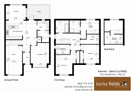 dual master bedroom floor plans dual master suite house plans luxury wonderful 4 bedroom ensuite