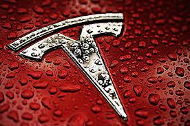 ferrari maserati logo tesla logo tesla car symbol meaning and history car brand names com