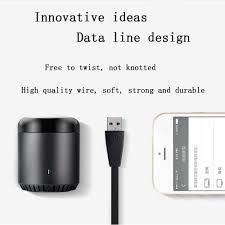 blumoo amazon echo amazon com universal remote mini 3 ir control hub smart home