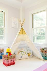 Toddlers Small Bedroom Ideas 154 Best Reading Nooks Baby Books Images On Pinterest Project
