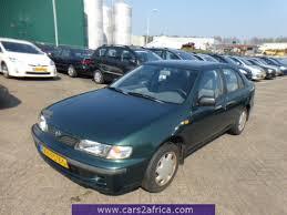nissan almera price in nigeria cars2africa