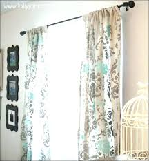 Turquoise Blackout Curtains Turquoise Curtains Curtains 1 Pair Turquoise Blackout