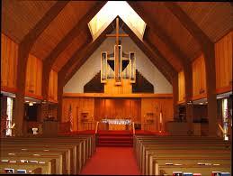 The Parish Of The Epiphany Episcopal Church Of The Epiphany