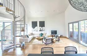 living room staging ideas living room staging ideas for home selling stunning inspiration