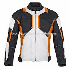 heated motorcycle jacket motorcycle clothing motorcycle clothing suppliers and