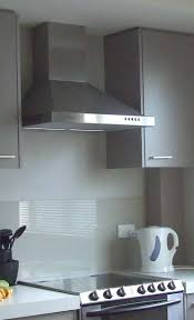 une hotte cuisine hotte aspirante pour cuisine 10 ef47a183a5 50031266 extractor