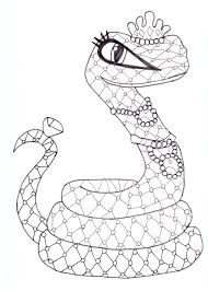 monster gigi coloring pages getcoloringpages