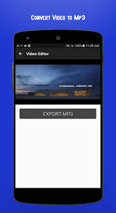 theme maker java mobile9 movie editor android mobile9 jurassic park caly film