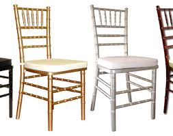 rent chiavari chairs chiavari chairs for rent chicago