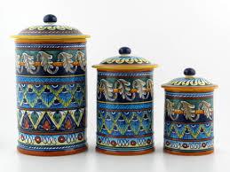 italian kitchenware u003c deruta ceramics eugenio ricciarelli