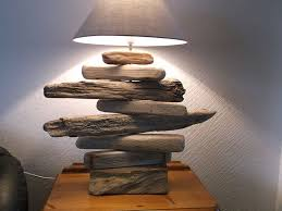 how to make a driftwood lamp ebay