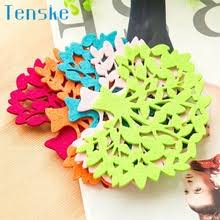 home necessities popular tree cup holder buy cheap tree cup holder lots from china