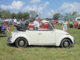 volkswagen buggy convertible 1970 vw beetle convertible this light beige 1970 volkswage u2026 flickr
