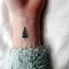 the 25 best cute tiny tattoos ideas on pinterest tiny tattoos