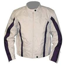 lightweight motorcycle jacket nexgen textile lightweight motorcycle jacket white purple womens