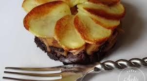comment cuisiner le boudin noir boudin noir aux deux pommes la tendresse en cuisine