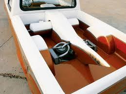 ford ranger bed custom 1997 ford ranger feature truck sport truck magazine