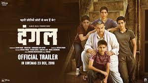 latest bollywood movies reviews 2017 hindi movies reviews ratings