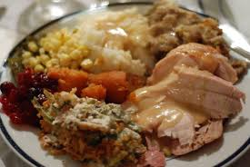 the myth of thanksgiving the definitive ranking of the best thanksgiving foods to eat while