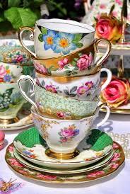 the 25 best bone china ideas on bone china tea cups