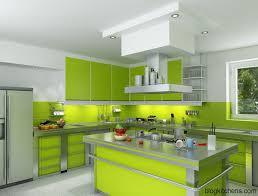 lime green kitchen appliances kitchen lime green kitchen chair cushions small appliances
