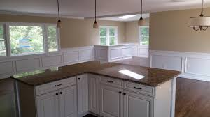 design home remodeling corp genovese building and remodeling corp