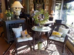 Furniture Consignment In Atlanta by