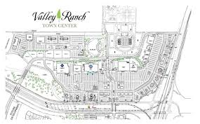 Kroger Floor Plan Porter New Caney Valley Ranch Master Plan Community To Be By