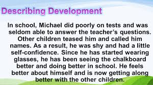 learning about children ppt download