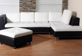 Living Room Sofa Designs In Pakistan Acceptable Illustration Of Just Living Room Design Refreshing