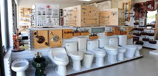 Bathroom Fixtures Brands Plumbing Fixtures Parts And Supplies In Our Kendall Showroom