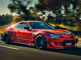 subaru brz vs scion frs vs toyota gt86 subaru brz toyota gt86 scion fr s saabs pinterest scion