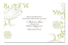 wedding invitation card design template invitation card design 2643 as well as wedding invitation card