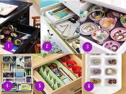 Organizing Desk Drawers Organize Your Desk Drawer A Style