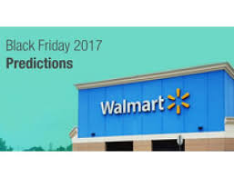 target black friday info amazon black friday 2017 deal predictions prime exclusives