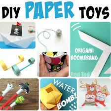 Make Your Own Toy Box Pattern by Easy Fidget Spinner Diy Free Template Science Fair Project