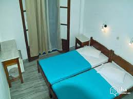 chambre d hote paros chambres d hôtes à paros parikia dans un hameau iha 9658