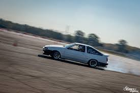 nissan pickup drift good style d1sp round iii stance is everything