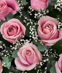 sending flowers internationally international flowers send flowers internationally send