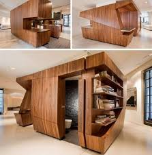 space saving kitchen furniture space saving furniture designs wooden level design for inspiring