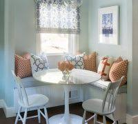 kitchen radiator ideas dining room nook ideas dining room style with dining bench