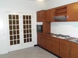 chambre à louer brest appartement 3 chambres à louer à brest 29200 location
