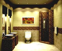 latest trends in bathrooms cool design 8 bathroom design ideas gnscl