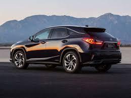 lexus best gas mileage top 10 best gas mileage hybrids fuel efficient hybrid cars