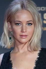 46 yr old celebrity hairstyles the fall haircut all the cool girls have haircuts pear shaped