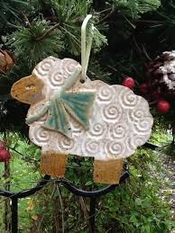2080 best ornament ideas images on